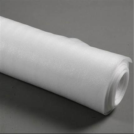 T-Emballage Golvfoam