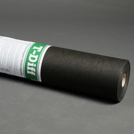 T-Emballage T-Diff underlagstak