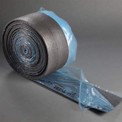 T-Emballage T-Syll Super syllisolering
