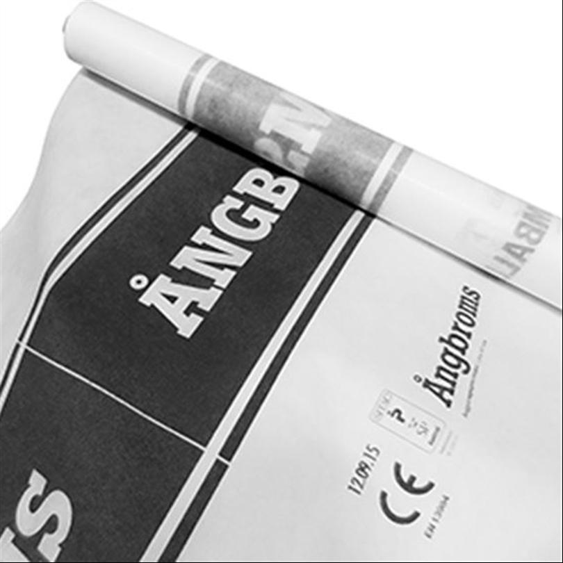 T-Emballage Ångbroms