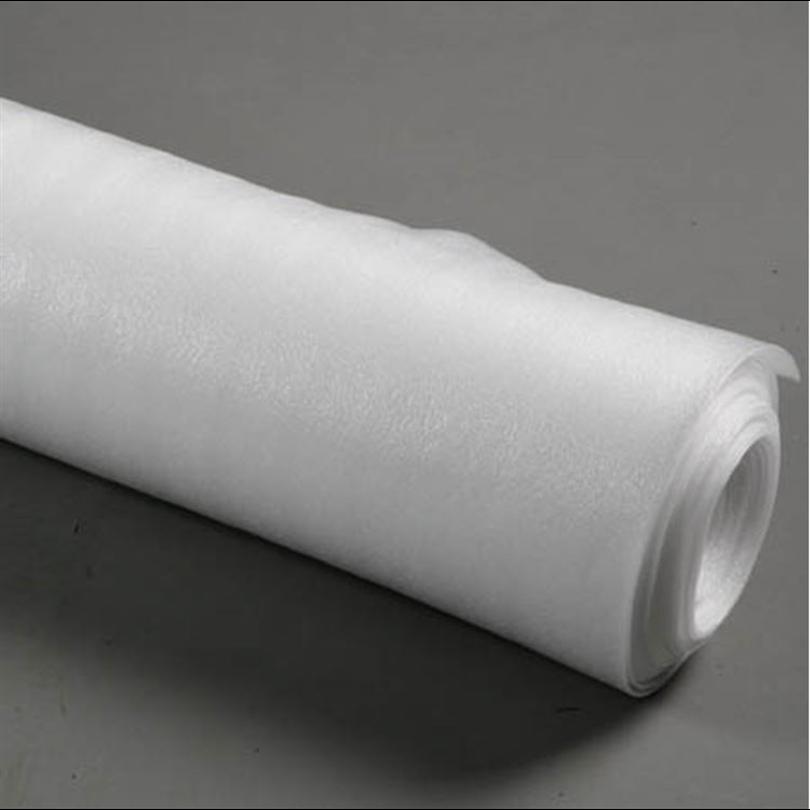 T-Emballage Golvfoam, 2 mm