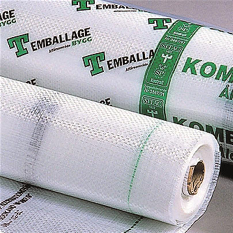 T-Emballage Kombinationsväv ÅB