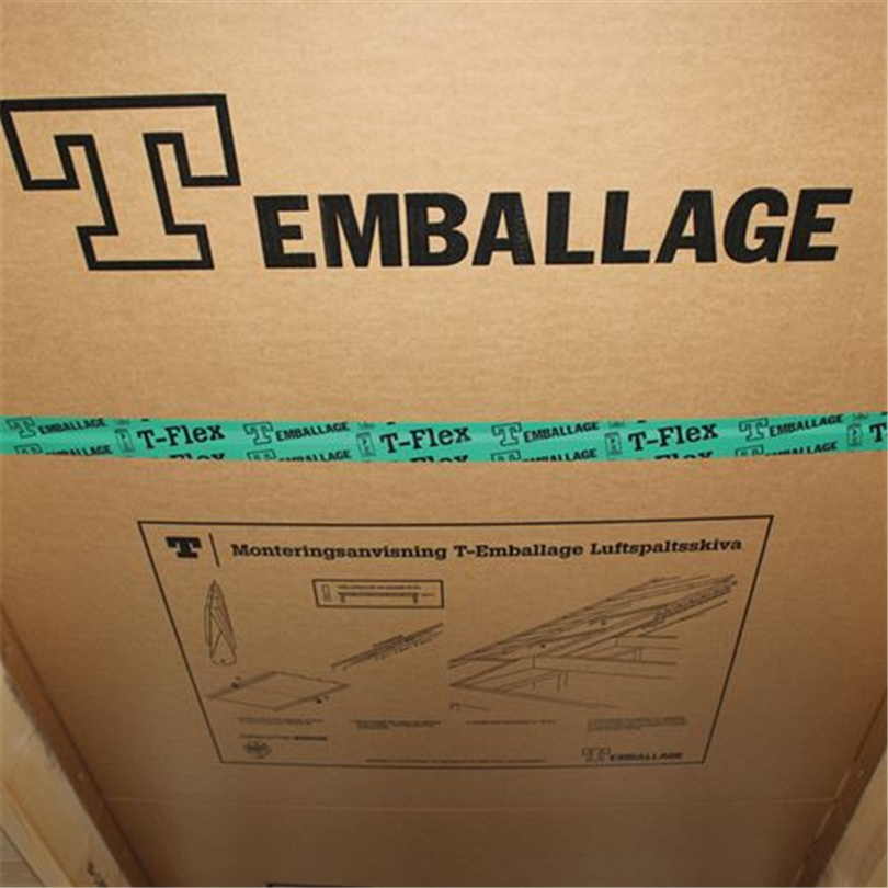t emballage