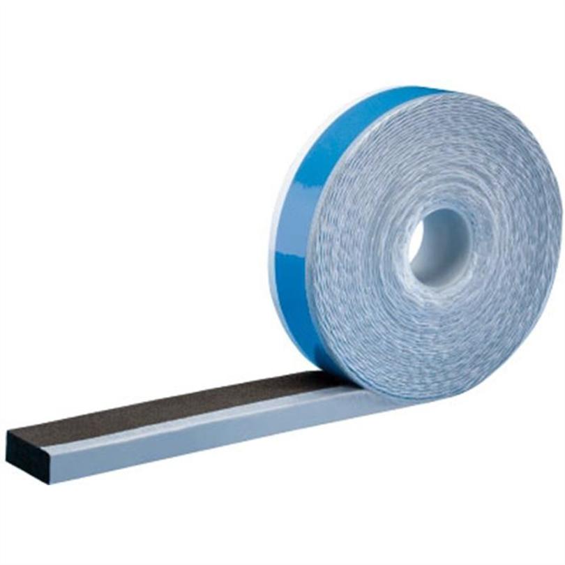 T-Emballage T-Drev drevband, expanderande