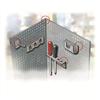 Stokvis VST SuperPads dubbelhäftande tejp