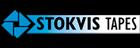 Stokvis Tapes Sverige AB