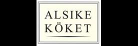Alsike Snickerifabrik AB