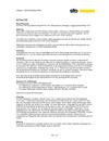 Systembeskrivning StoTherm PIR 2018