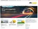 StoCrete TK på webbplats