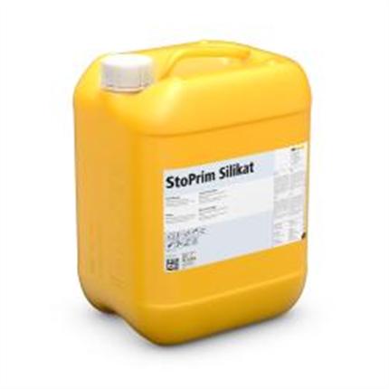 StoPrim Silikat grundning