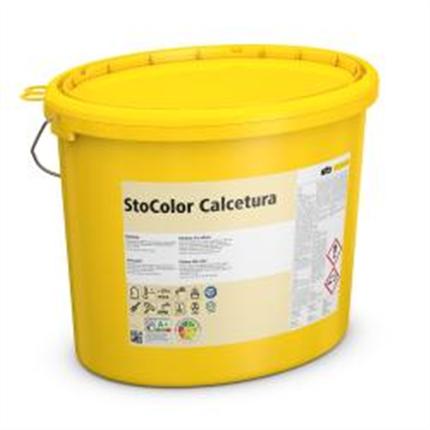 StoColor Calcetura kalkfärg