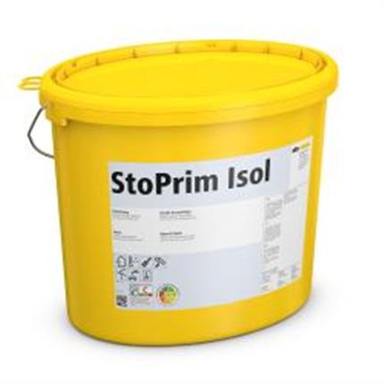 StoPrim Isol grundning