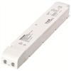 LED LC 100/24V bDW SC PRE2 SP driftdon