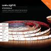 Welight LEDtape Vitt ljus 2700 K IP00