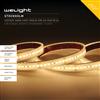 Welight LEDtape Vitt ljus 3000 K IP68