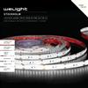 Welight LEDtape Vitt ljus 4000 K IP00
