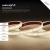 Welight LEDtape Vitt ljus 4000 K IP68