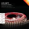 Welight LEDtape Stockholm Tunable White (ställbar färgtemperatur) IP00
