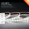 Welight LEDtape Tunable White (ställbar färgtemperatur) IP68