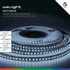 Welight LEDtape Amsterdam RGB IP00