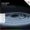 Welight LEDtape RGB IP68
