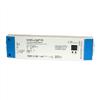 Welight RGBW LED-driftdon LCV 100W 24V