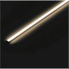 Welight LEDline slim LED-profil tänd