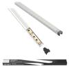 Welight LEDline slim LED-profil