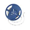 Welight LEDtape TunableWhite IP65