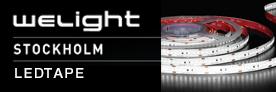 Wennerström Ljuskontroll AB