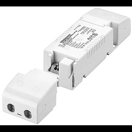 Tridonic LED-driftdon - icke dimbara