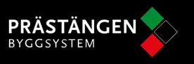 Prästängen_logga