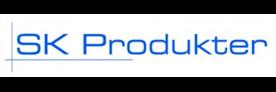 SK Produkter i Sverige AB