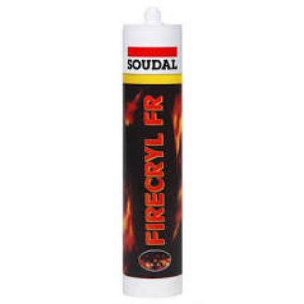Proflex Firecryl FR