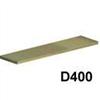 Daco Flytbryggor D400