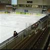 Daco Ishockeysargar, LA, LS