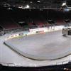 Daco Ishockeysargar, LA