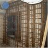 Skyddsprodukter Förankringsstål vid skyddsrum