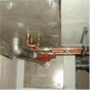 Skyddsprodukter rörsystem för avlopp och vatten
