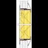 TS inspektionslucka EI60