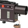 Fotometer