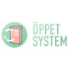 Öppet system