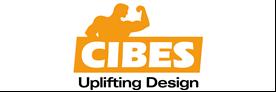 Cibes Lift AB