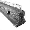 GLH Avdragningssystem betongbana