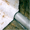 GLH Volclay Hydrobar Tube