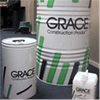 Pieri Curing Clear betong membranhärdare