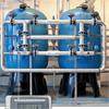 BWT Vattenteknik AB