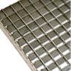 Weland aluminiumgaller, maskvidd 22x22 mm