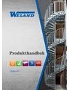 Produkthandbok, utgåva 6