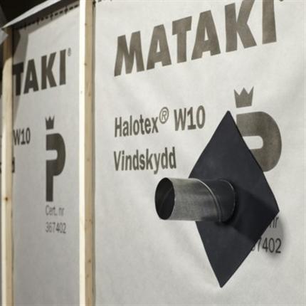Mataki Halotex ¨vindskydd W10